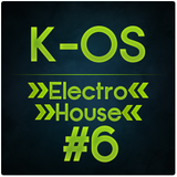 Electro N' House Remix #6