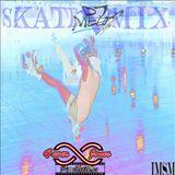 Skate Mix 5