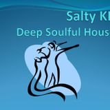 Deep Soulful & Afro Selection