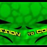 DJ DannCore - Mission to Core 26.10.2013 Full Radio Show www.hard.techlarocca.fm
