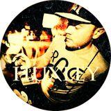 Huxley - Live @ Future Disco [07.13]