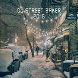 DJ Street Baker - 20:16