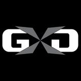 GXD Presents A Dream Radio 004