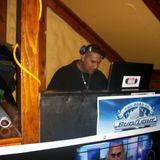DJ SUPA DAVE B-DAY BASH LIVE MIX @SPORTZONE BAR  CLIFTON,NJ