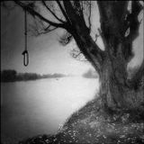 the lament of Iscariot