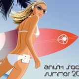 Anish Sood - Summer 2011 Mix (Fidget House)