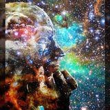 OlliS : Kosmic Consciousness [Deep Ambient]