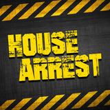 House Arrest #20