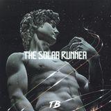 The Solar Runner