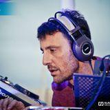 Gianrico Leoni - Soummerful - Exended Soulful House dj set - June 2014