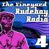 Rudeboy Radio 4