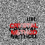 The Crystal Method - Live on Proton Radio (Chicago Underground Sessions) (2005)