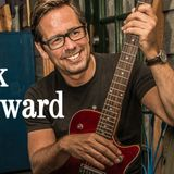 Sticks with The Dr and Nick Heyward