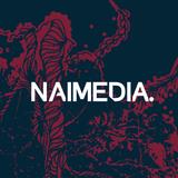 Coloquio-1 de abril-NAIMEDIA