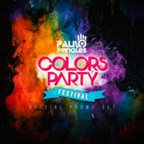 Colors Party
