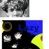 Lazy knew year mix 2012 pt.3