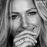 Helene Fischer MEGA-Mix