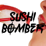 IT'S SUSHI TIME #8