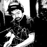 A Tribute to Nujabes  26 Feb. 6th-year memorial Mix