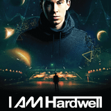 Hardwell - I AM HARDWELL Mix for Rolling Stone 2014-09-25