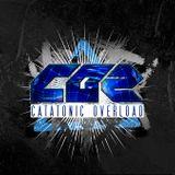 Nuracore @ Hardstyle Carbon Dioxide (Catatonic Overload tribute mix)