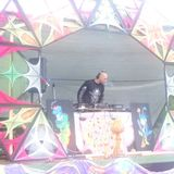 R.L.S. @ Psy Visions 07/2013