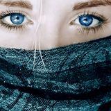 SODIC - Arabian Nights 002