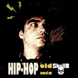 OldSkullB Hip-Hop Mix 001