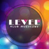 DJ CUE-BA Live @ Level Świdnica
