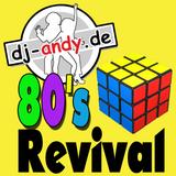 Mixtape 2015/2 - 80s Revival