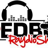Red Boi Radio Show 08-20-16 Old School Radio