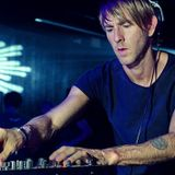 Richie Hawtin – Live @ ADE 2017 (Amsterdam Dance Event) – 18-10-2017