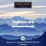 The Basement Radioshow - Ibiza Global Radio * Sergio Lora Guest Mix