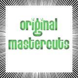 Original Mastercuts: Alan - 22-Jan-2012