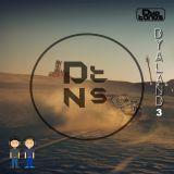 Dyaland 3 {live @ touch}