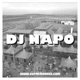 DJ Napo @ La Fiesta Naranja 2016 (Sala Dubay, Olias del Rey) [18-06-2016]