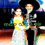 january 2012 cumbia mixtape