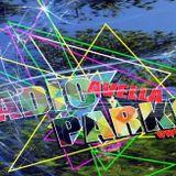 Live Set @ Radio Avella Park vol.1