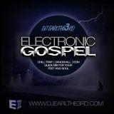 Electronic Gospel EDM Minimix
