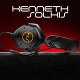 Kenneth Solkis-