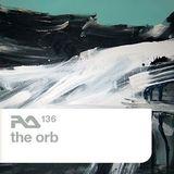 RA.136 The Orb