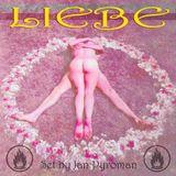 LIEBE Set by Jan Pyroman