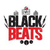 Dj D-Nice - One Hour Radioshow (Planet Black Beats)