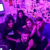 No Dawn with AJ XO & Sannhet with guest Khadija @ The Lot Radio 09-19-2019