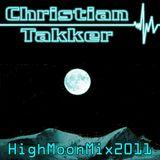 High Moon - progressive mix