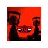 UZI- 2013 Old School Mixup