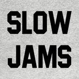 Slow Jam RnB