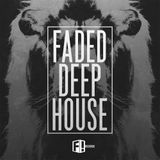 Faded Deep House (Minimix)