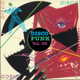 Disco-Funk Vol. 60