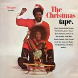 The Christmas Tape